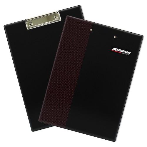 Папка-планшет